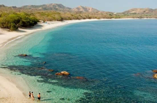 Guanacaste-Costa-Rica-1